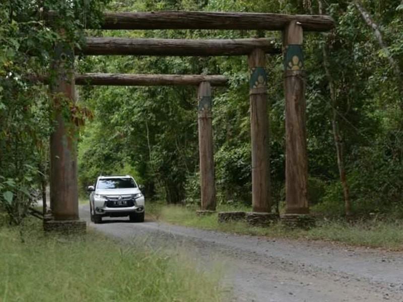 Destinasi Liburan Menjelajah ke Bali Barat dan Utara