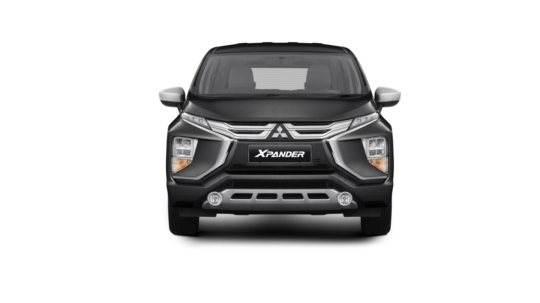 Mitsubishi Xpander Jadi Small MPV Terbaik 2020