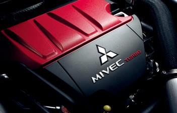 Mengenal Teknologi Mesin MIVEC, Senjata Utama di Mobil Mitsubishi