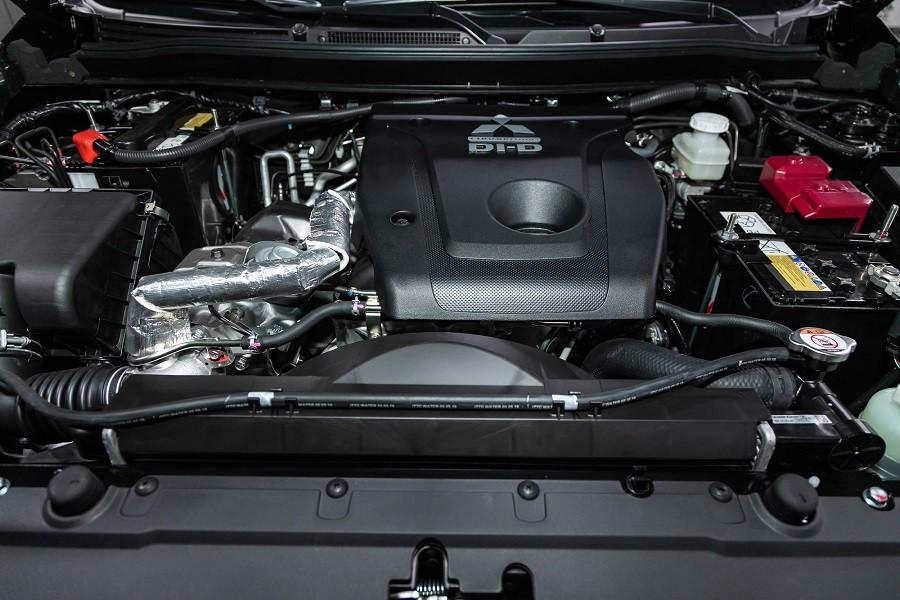 Tips Merawat Mesin Diesel Agar Tahan Lama