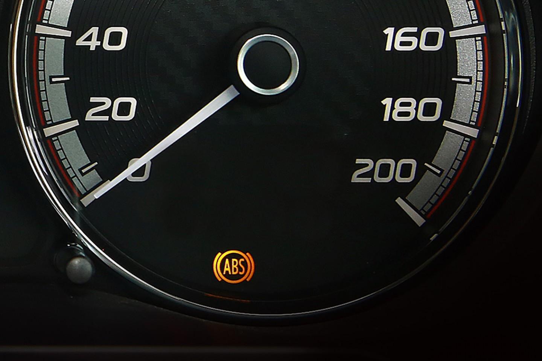 Memahami Fungsi dan Cara Kerja Rem ABS di Mobil