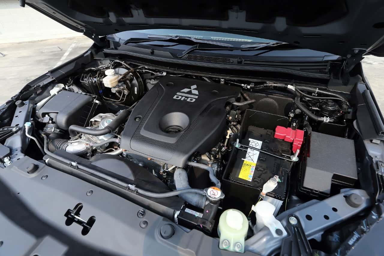Mobil Bermesin Diesel Juga Bisa Lolos Uji Emisi, Pastikan Perawatannya Benar dan Rutin