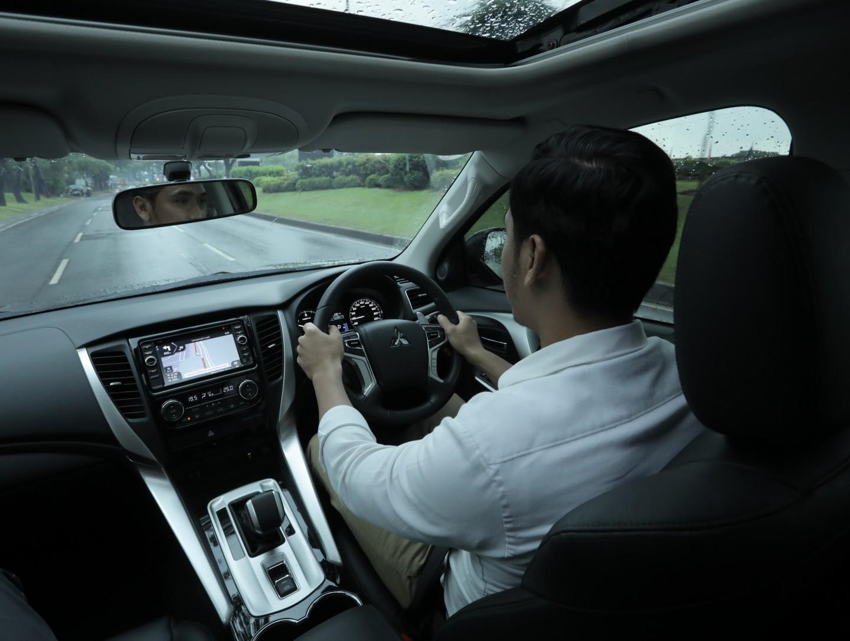 Cegah Virus Corona di Mobil dengan Melakukan Hal Berikut