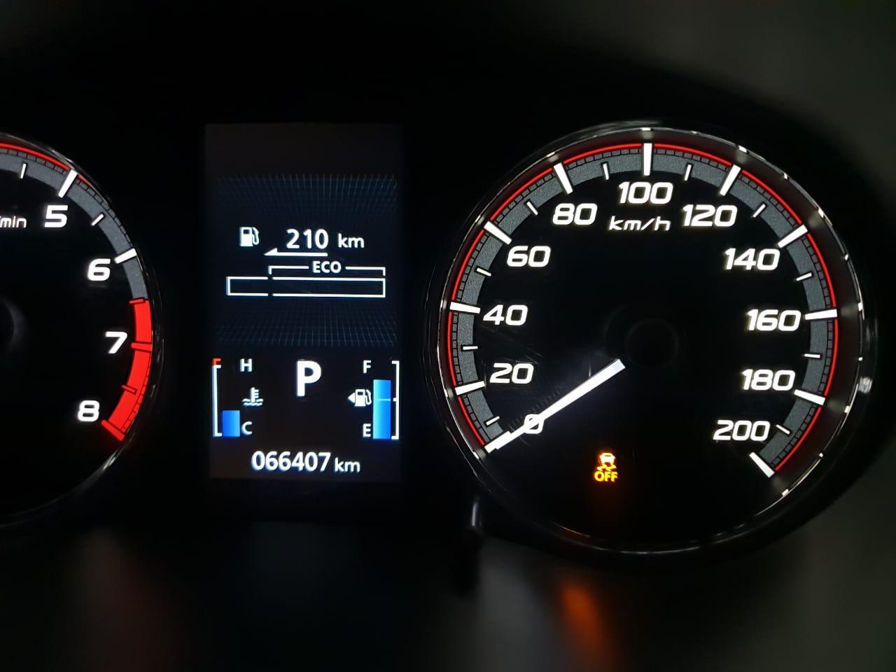 Kenali Fitur-Fitur di Mobil Mitsubishi yang Dapat Mencegah Mobil Melintir Saat Kondisi Jalan Licin