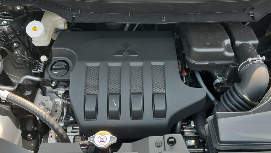 Ketahui Pentingnya Rutin Mengganti Air Radiator Mobil