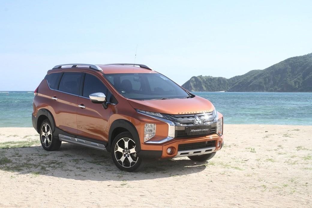 Perpanjangan Insentif PPnBM 100% dan Layanan Fogging Gratis di Bengkel Resmi Mitsubishi Motors