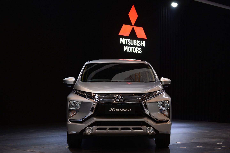 Pembaruan Informasi Terkait Pemberlakuan Insentif PPnBM 25% untuk Model Kendaraan Mitsubishi Motors yang Terlibat