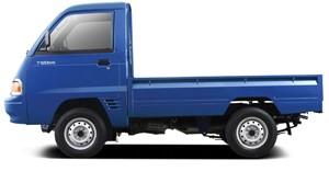 Dakar 4x4 AT