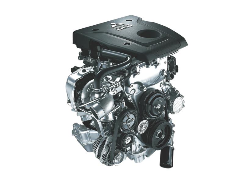 Triton | Produk | Mitsubishi Motors Indonesia