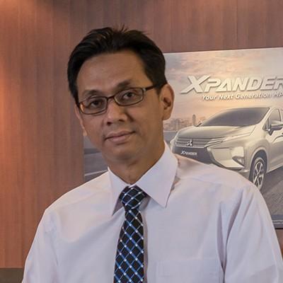 Irwan Kuncoro