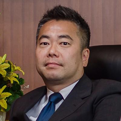Osamu Iwaba