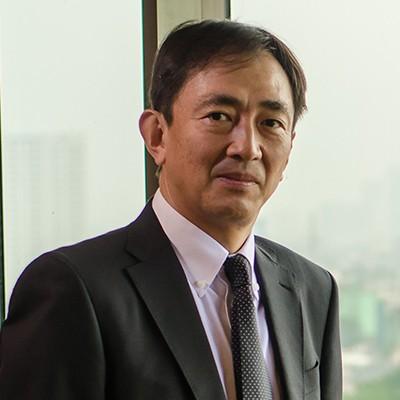 Ryoichi Inaba