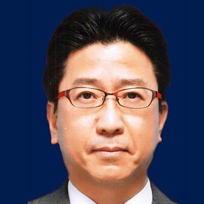 Fumihiko Umehara